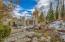 189 Aspen Way, Snowmass Village, CO 81615