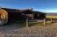 1120 Cedar Breaks Road, Rifle, CO 81650