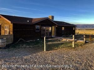 1120 Cedar Breaks Road, Rifle, CO 81650