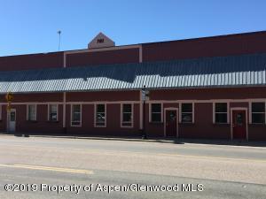 701 Main Street, C & D, Silt, CO 81652