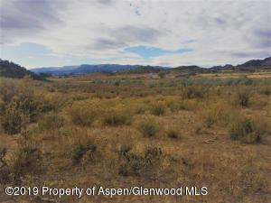 Tract 21 County Road 237, Silt, CO 81652