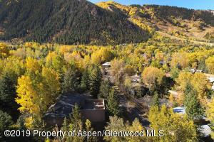 108 Midland Avenue, Aspen, CO 81611