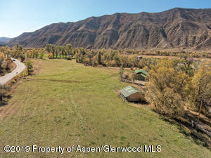 2027 County Road 245, New Castle, CO 81647