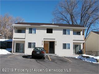 MLS# 161880 - 2 - 160 County Rd 135 , Glenwood Springs, CO 81601