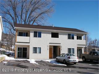 MLS# 161880 - 3 - 160 County Rd 135 , Glenwood Springs, CO 81601