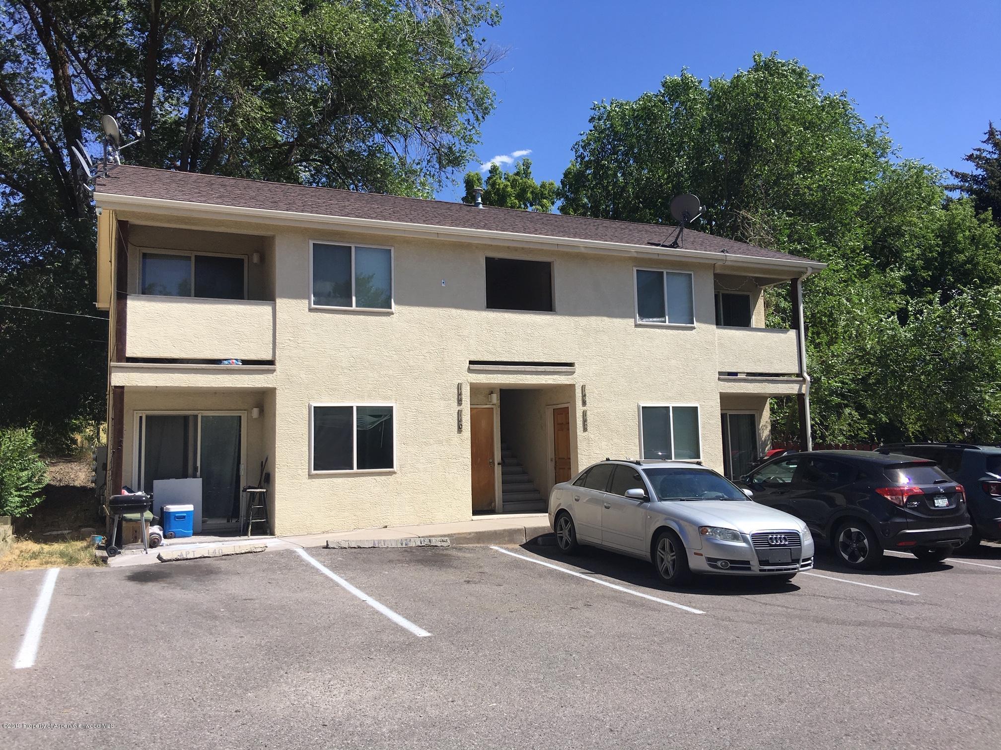 MLS# 161880 - 1 - 160 County Rd 135 , Glenwood Springs, CO 81601