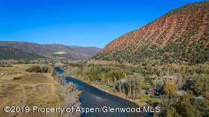 40_5011_County_Road_154_Glenwood_Springs