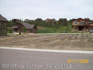 83 Whitetail Drive, New Castle, CO 81647
