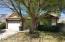 63 Oak Court, Battlement Mesa, CO 81635