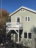 350 S 8th Street, Carbondale, CO 81623