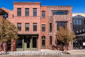 319 Main Street, Carbondale, CO 81623