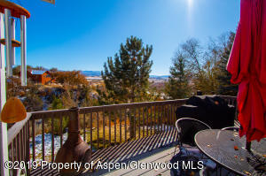 269 S Golden Drive, Silt, CO 81652