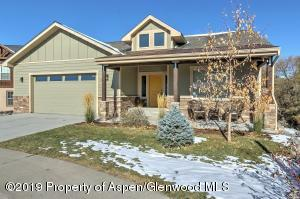 258 Fieldstone Ct, Silt, CO 81652