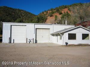 6700 Highway 82, Glenwood Springs, CO 81601