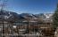 238 W Reds Road, Aspen, CO 81611