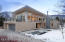 20 Maroon Court, Aspen, CO 81611