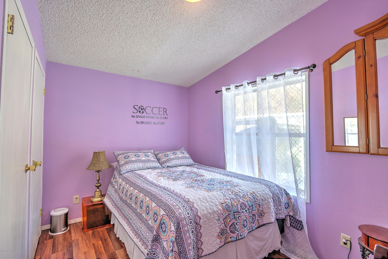 MLS# 161981 - 7 - 722 Burning Mountain Avenue, New Castle, CO 81647