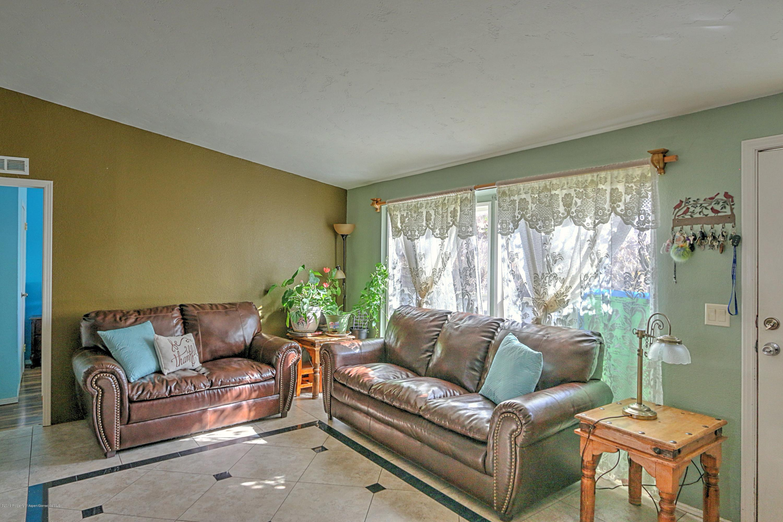 MLS# 161981 - 2 - 722 Burning Mountain Avenue, New Castle, CO 81647