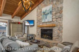 690 Carriage Way, 304, Snowmass Village, CO 81615