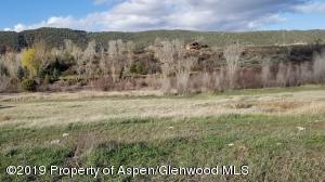 272 River Bank Lane, Glenwood Springs, CO 81601