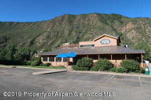 2525 S Grand Avenue, Glenwood Springs, CO 81601