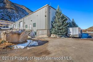 6420 County Road 335, Unit G, New Castle, CO 81647