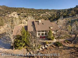 455 Cedar Hills Road, Silt, CO 81652