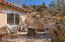 455 Cedar Hills Road, Silt, CO 81652