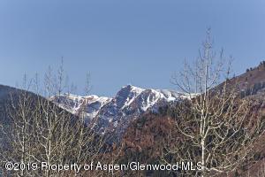 44 Falcon Road, Aspen, CO 81611