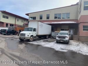 100 Midland Avenue, Units 150 & 170, Glenwood Springs, CO 81601