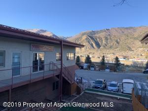 100 Midlane Avenue, Unit 270, Glenwood Springs, CO 81601