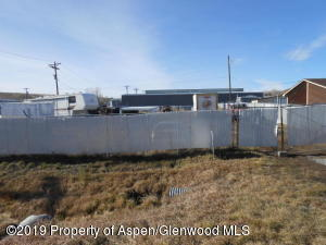 1590 Yampa Avenue, Craig, CO 81625