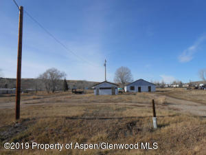 1420 Yampa Avenue, Craig, CO 81625