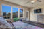 37 Valley View Place, Parachute, CO 81635