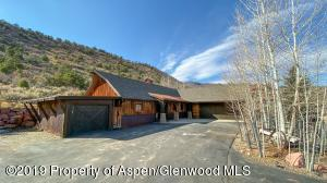 355 Dry Park Road, Glenwood Springs, CO 81601