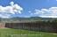 126 Cliff View Circle, Parachute, CO 81635