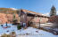 9969 Highway 133, Carbondale, CO 81623