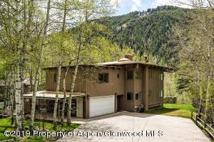 244 Eastwood Drive, Aspen, CO 81611