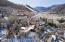 264 Larkspur Lane, Aspen, CO 81611