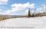 855 Carriage Way, Summit 101, Snowmass Village, CO 81615