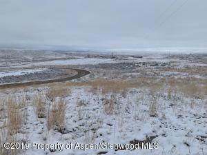 328 W Johnson Loop, Craig, CO 81625