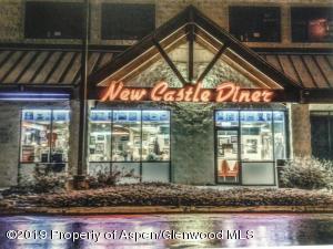 820 Castle Valley Boulevard, Suite 101, New Castle, CO 81647