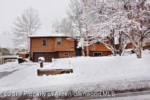 876 Ledford Street, Craig, CO 81625