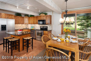 855 Carriage Way, Trails 101, Snowmass Village, CO 81615