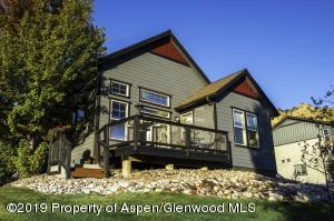 66 Silver Mountain Drive, Glenwood Springs, CO 81601