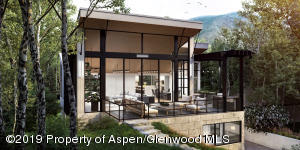 1015 Waters Avenue, Aspen, CO 81611