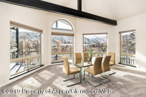 22051 Two Rivers Road, Basalt, CO 81621