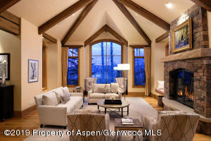 568 Mountain Crest Dr Snowmass-print-007