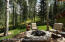 84 Forest Lane, Snowmass Village, CO 81615