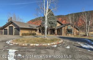 1141 Westbank Road, Glenwood Springs, CO 81601
